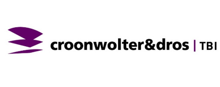 CroonWolter